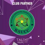 Bangladesh Agricultural University Career Club - BAUCC