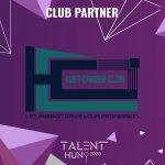 KUET Career Club