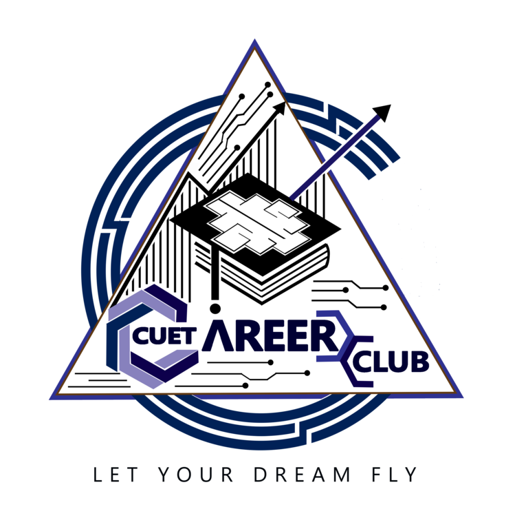 CUET CAREER CLUB