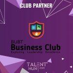 BUBT Business Club