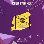 Club-Partner---CUCC