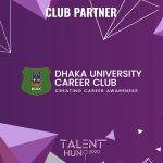 Club-Partner---DUCC